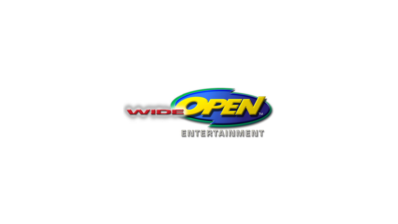 WideOPEN Entertainment